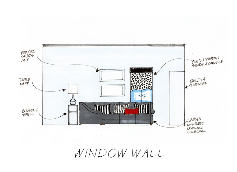 window-wall-2