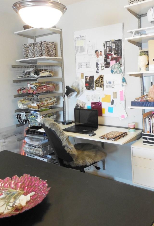 Beautiful Premier Designs Home Office Contemporary - Decoration ...