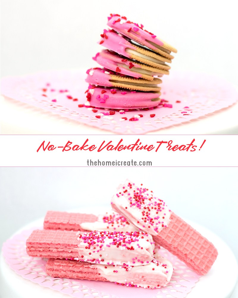 No-Bake-Valentines-Day-Treats-4