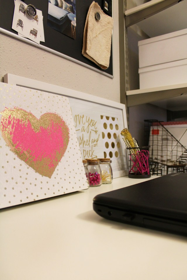 crafters-desk-10
