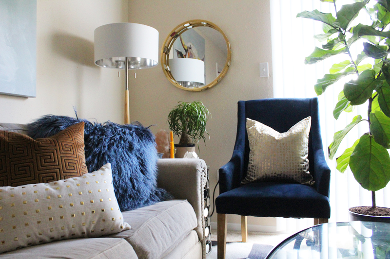 gorgeous round mirrors