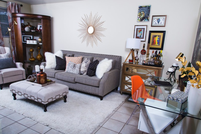 free new orleans interior design services | free new orleans decorating