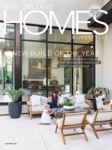 new orleans design master 2017 | new orleans decor | new orleans decorator | new orleans interior designer | nola decorator | nola decor | nola interior designer