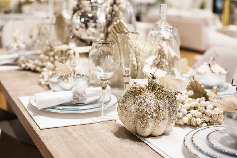 zgallerie winter decor | zgallerie fall decor | zgallerie accessories | zgallerie eclectic decor | whitney j decor x zgallerie | zgallerie blogger