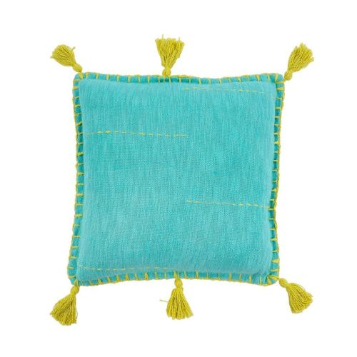 casbah pillow