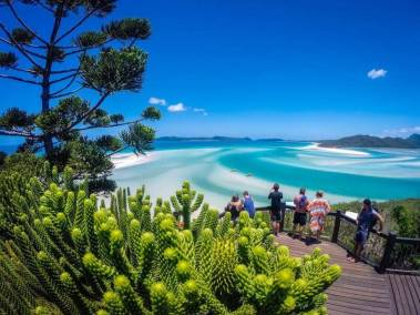 hill-inlet-lookout