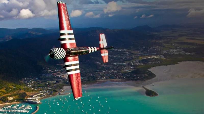 Advanced Aerobatics Up to 43% Off