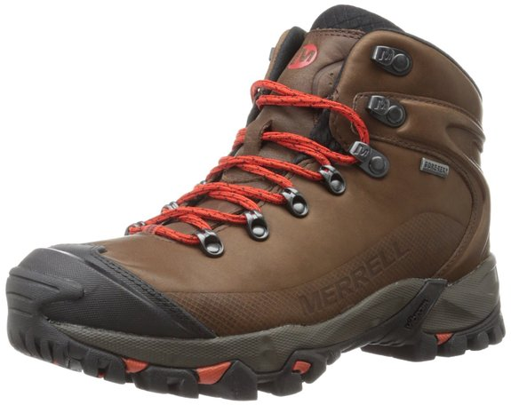 Merrell-Womens-Mattertal-Echo-Gore-Tex-Boot