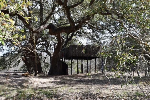 Cibolo Nature Center - Smaller (8)