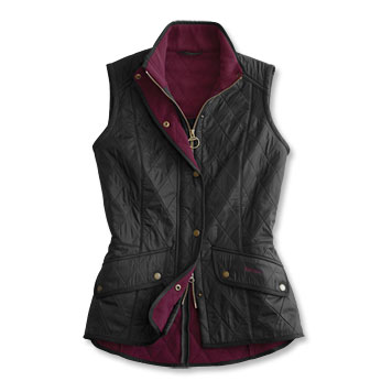 vest, shooting outfit, barbour cavalry vest, barbour, hunting attire, outdoor wear