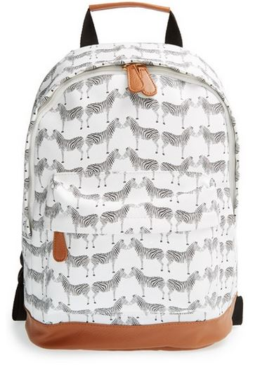 backpack6