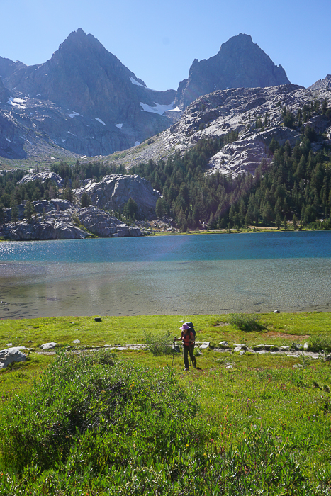 shadow-lake-and-pct-110
