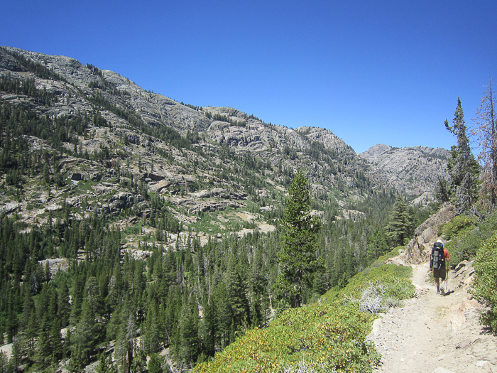 shadow-lake-and-pct-24-of-106