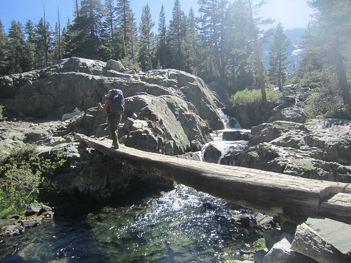 shadow-lake-and-pct-31-of-106
