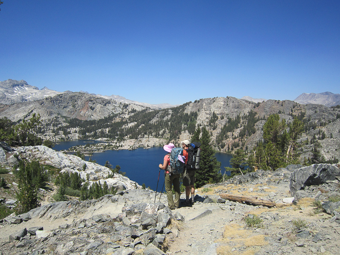 shadow-lake-and-pct-42-of-106