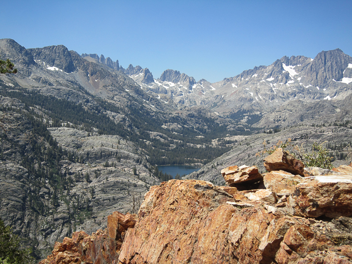 shadow-lake-and-pct-66-of-106