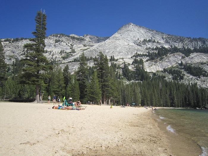 tenaya-beach-smaller-2