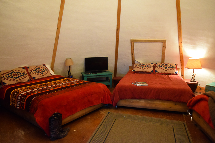glamping-on-guadalupe-2016-18