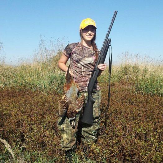 kristin-pheasant