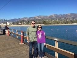 Santa Barbara Picture
