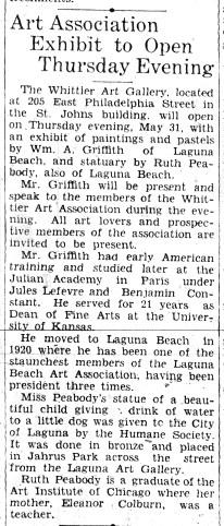 1934_05_29 Wm. Griffith exhibit copy 2
