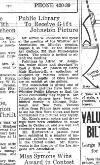 1934_08_04 WN Johnson-Kurtzworth-E. Kosa edited.jpg