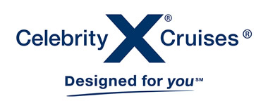 logo-CelebrityCruises