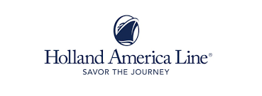 logo-HollandAmerica