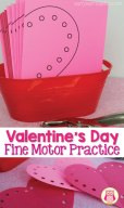 fine-motor-activities-for-kids-valentine-hole-punch-heart-pin