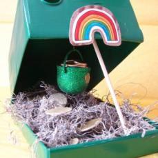 how-to-build-a-leprechaun-trap-leprechaun-trap