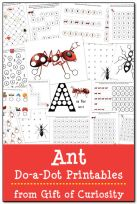 Ant-Do-a-Dot-Printables-Gift-of-Curiosity