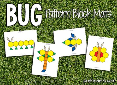 bug-pattern-block