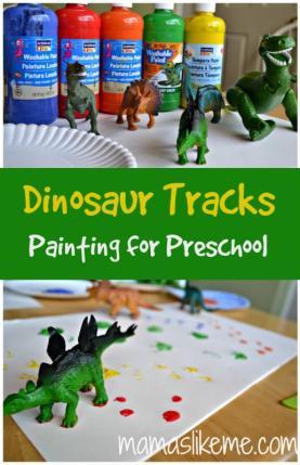 DinosaurTracksPainting_zpsf61ee10d