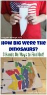 How-Big-Dinosaurs-Pin