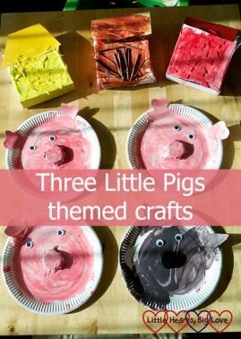 Three-Little-Pigs-crafts-00