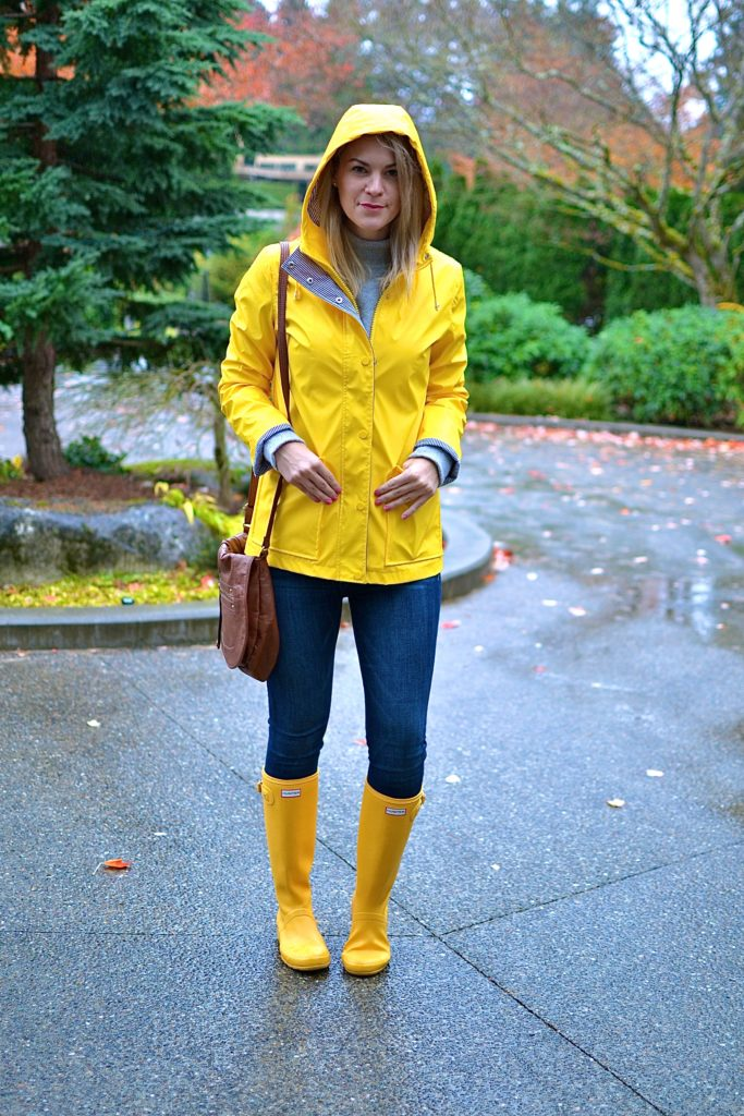 c0196a8970255 OUTFIT DETAILS  Rain Jacket from Forever21 (old)