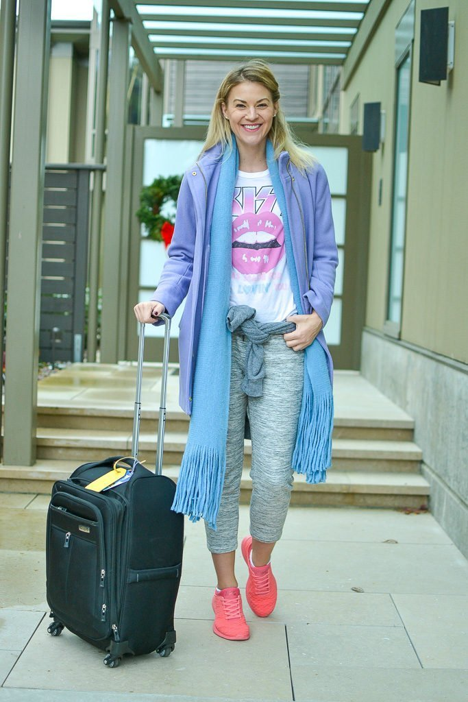airportstyle_purplecoat