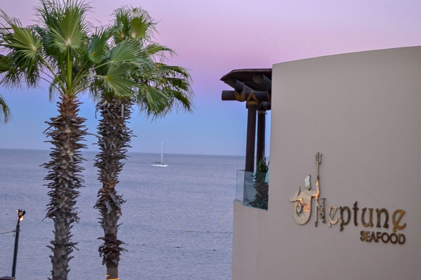 travel guide cabo where to eat