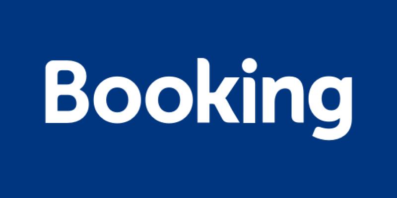 【Booking.com】Booking訂房客服電話