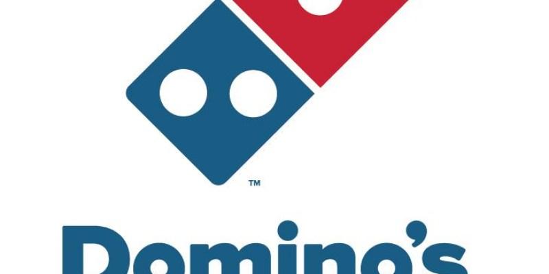 【菜單】達美樂菜單 – 2021年新菜單 達美樂DOMINO'S PIZZA價目表 (持續更新中)