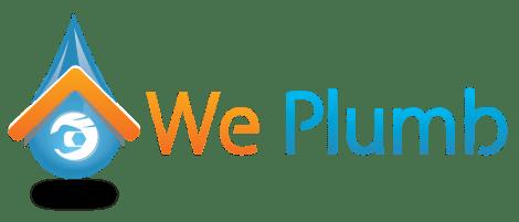 we-plumb-logo