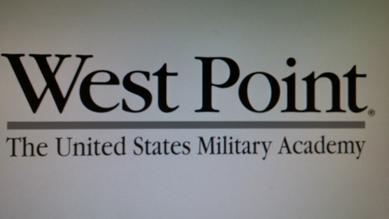 United States Military Academy West Point Representative