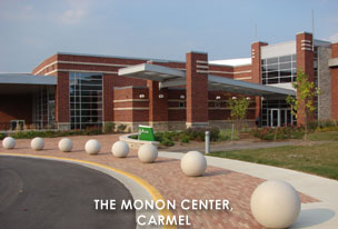 New Programs at the Monon