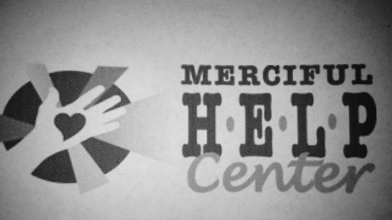 PSA Topic: Merciful H.E.L.P Center