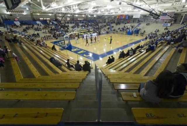 Carmel Girls Varsity Basketball: Game 1 vs. Pendleton Heights