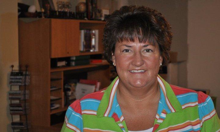 Carol Farney