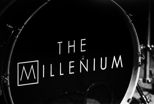Side Stage Ep 17 – The Millenium