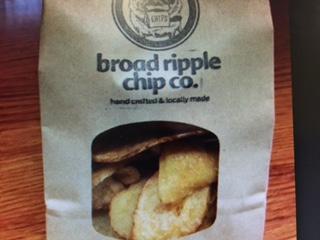 HoundBite Ep 8 – Broad Ripple Chip Company
