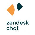 Zopim – Zendesk Chat Integration