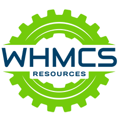 WHMCS Resources